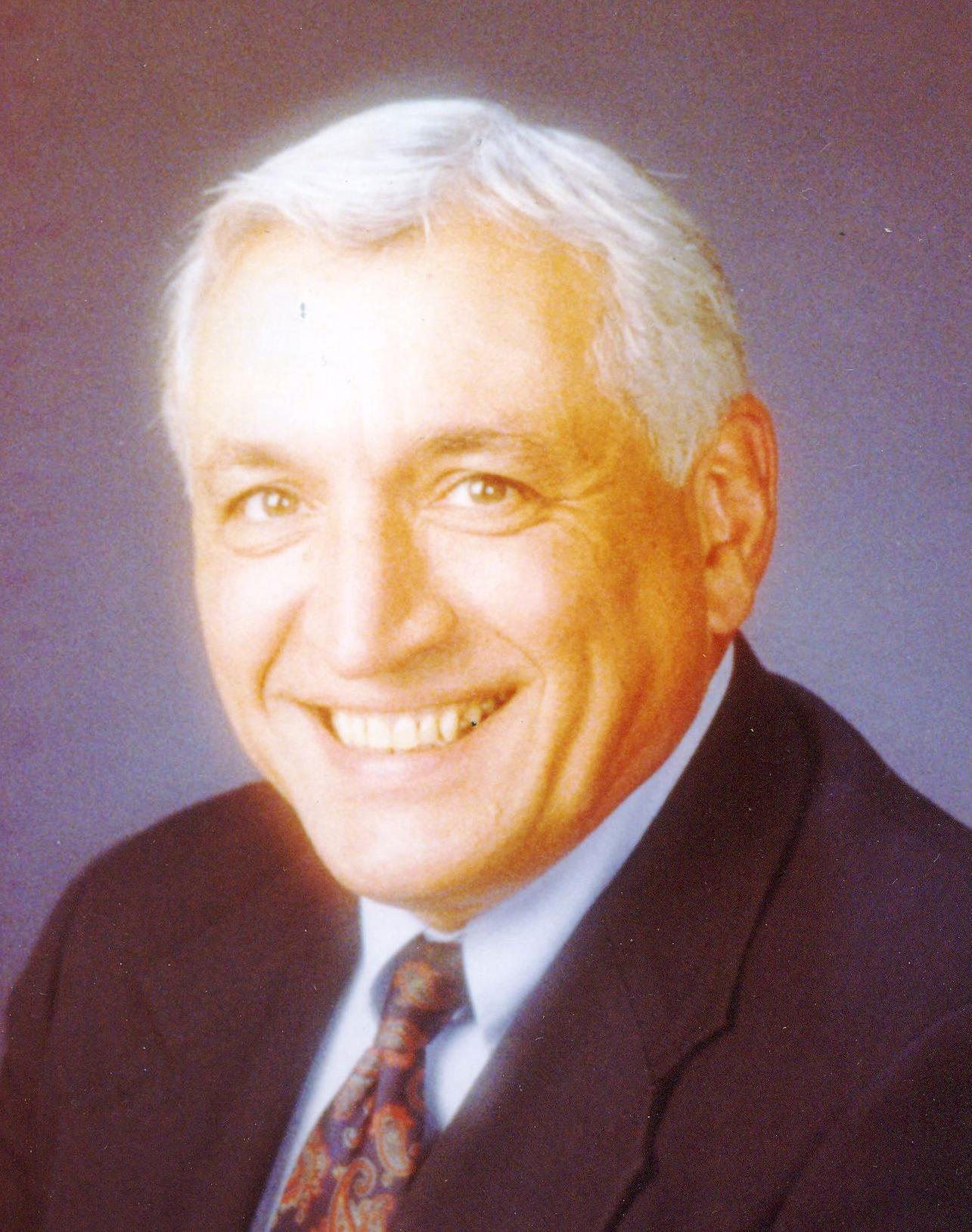Grimmett Jr., Coye Glen