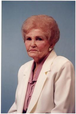 Rickhoff, Lois Whiteside