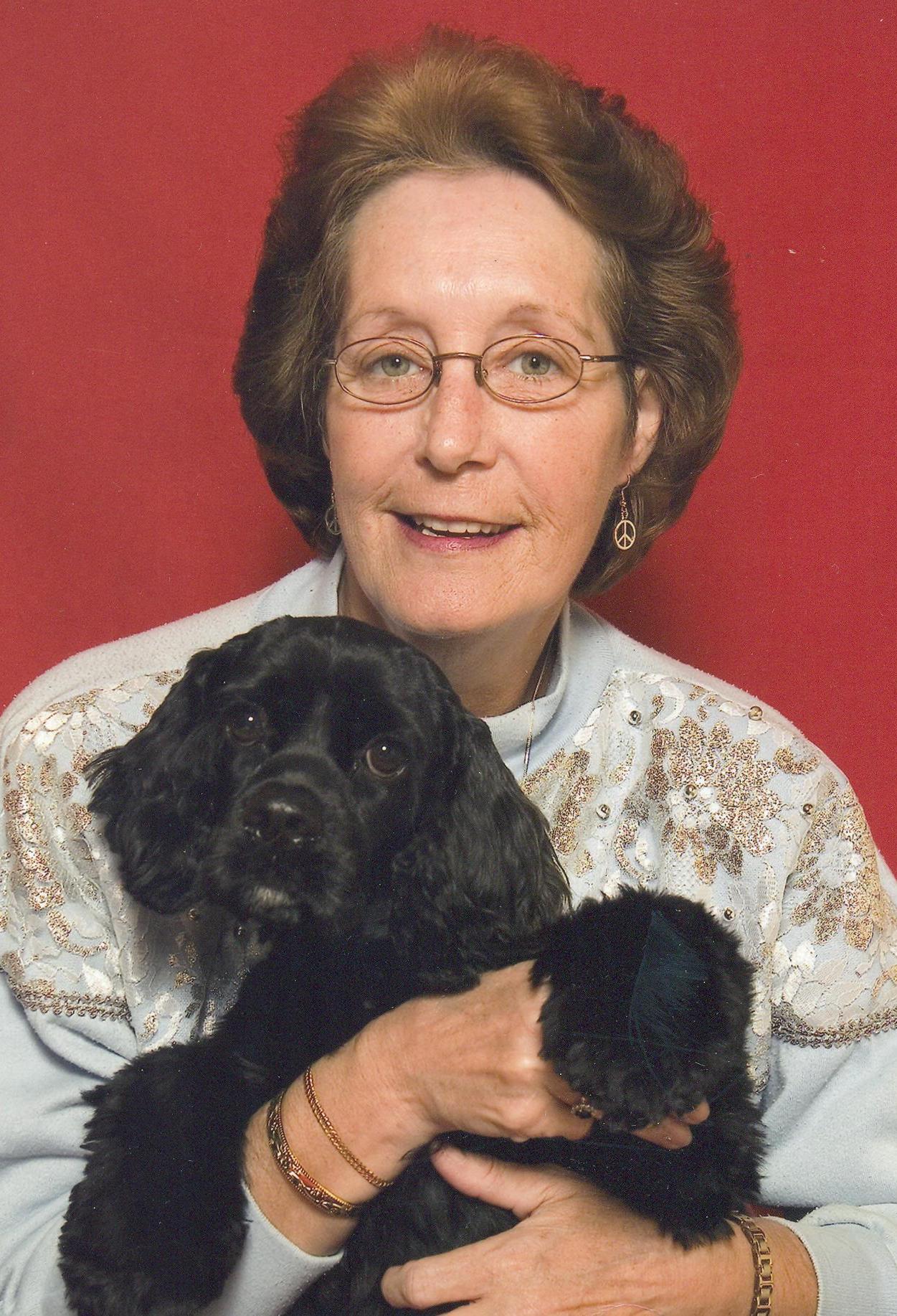 Rawlins, Deborah Lynn