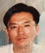 Ko, Myung Seong