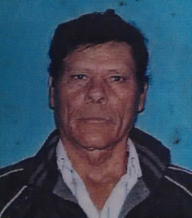 Francisco Nunez, Juan