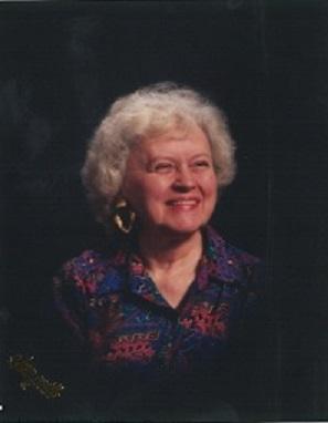 Reibly, Agnes M.