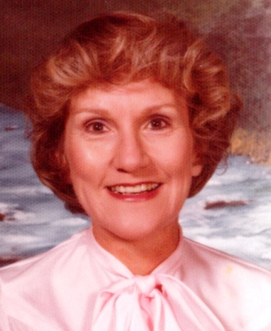Proctor, Marilyn Mosley