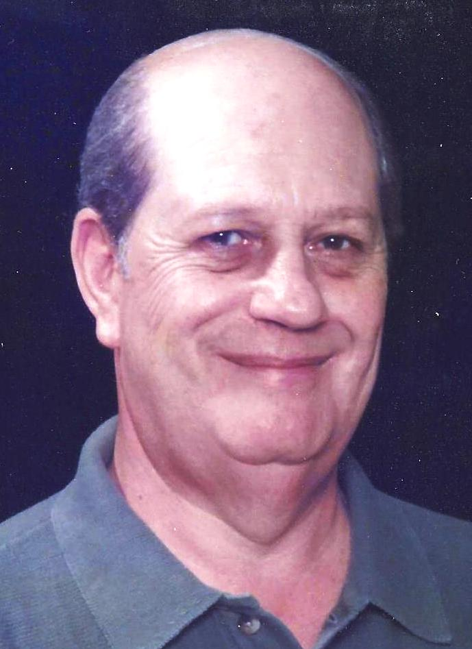 Cummings, Orson R. (Ray)