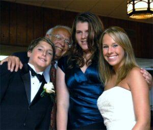 4_Zack, Dad, Sarah, Christine (1)