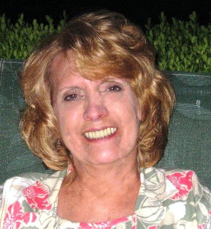 Belia, Dianne Eileen (Yalonis)