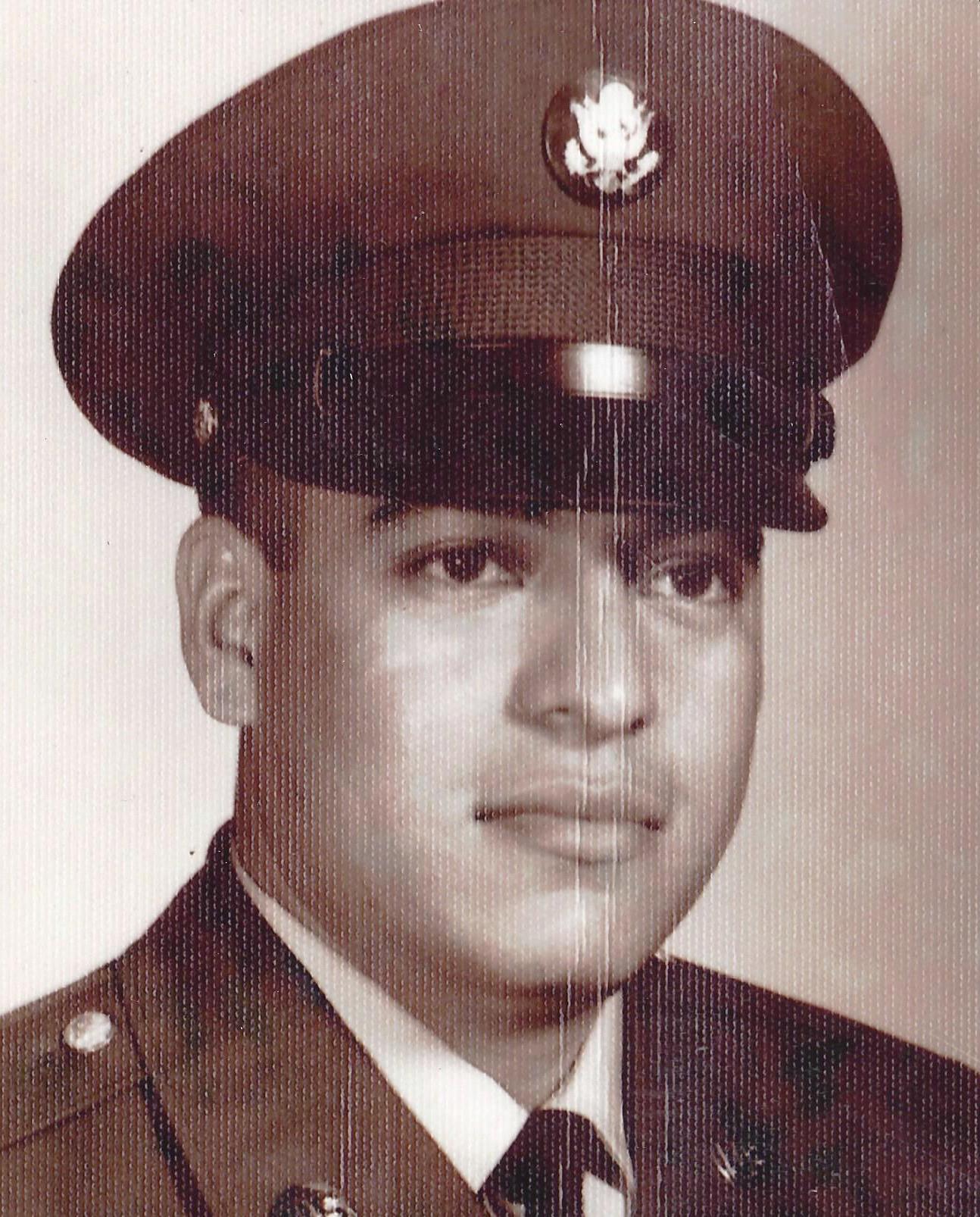 Estrada Chavez, German Adrian