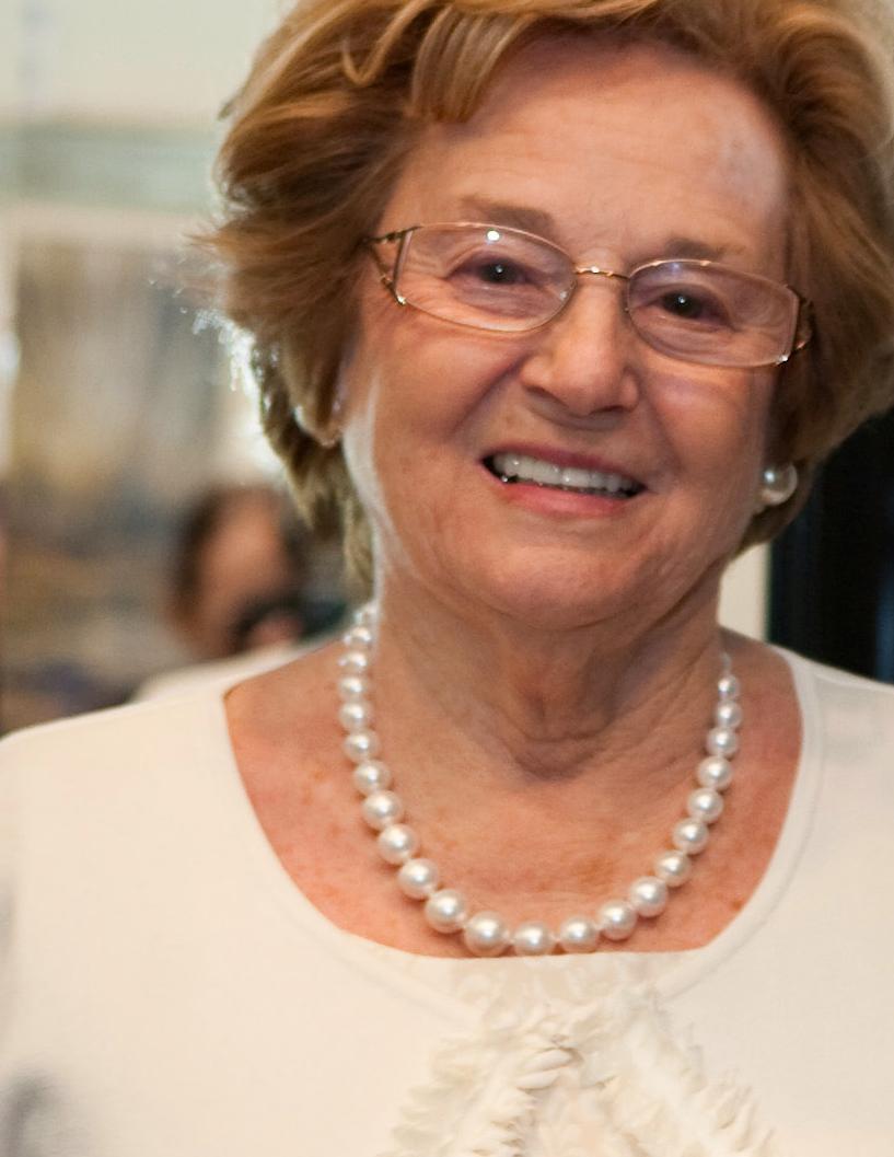 Wilpitz, Ruth Kellum