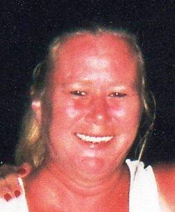 Kelly, Deborah Lucille (Beene)