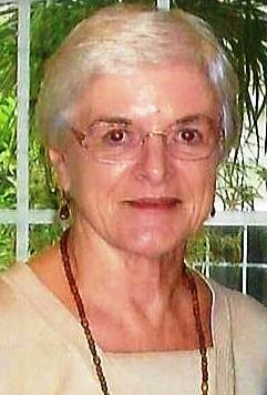 Libano, Patricia Ann (Gaidys)