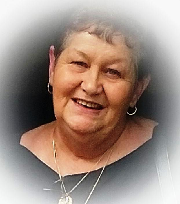 Shanahan, Cheryl Susan