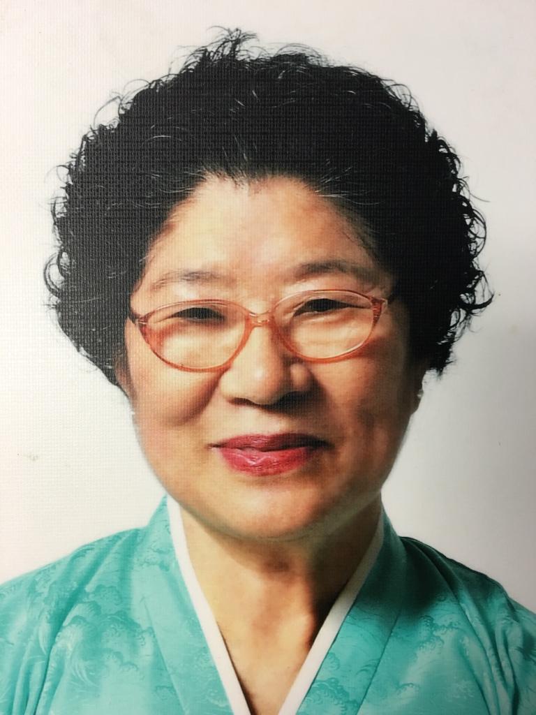 Yi, Chol Suk
