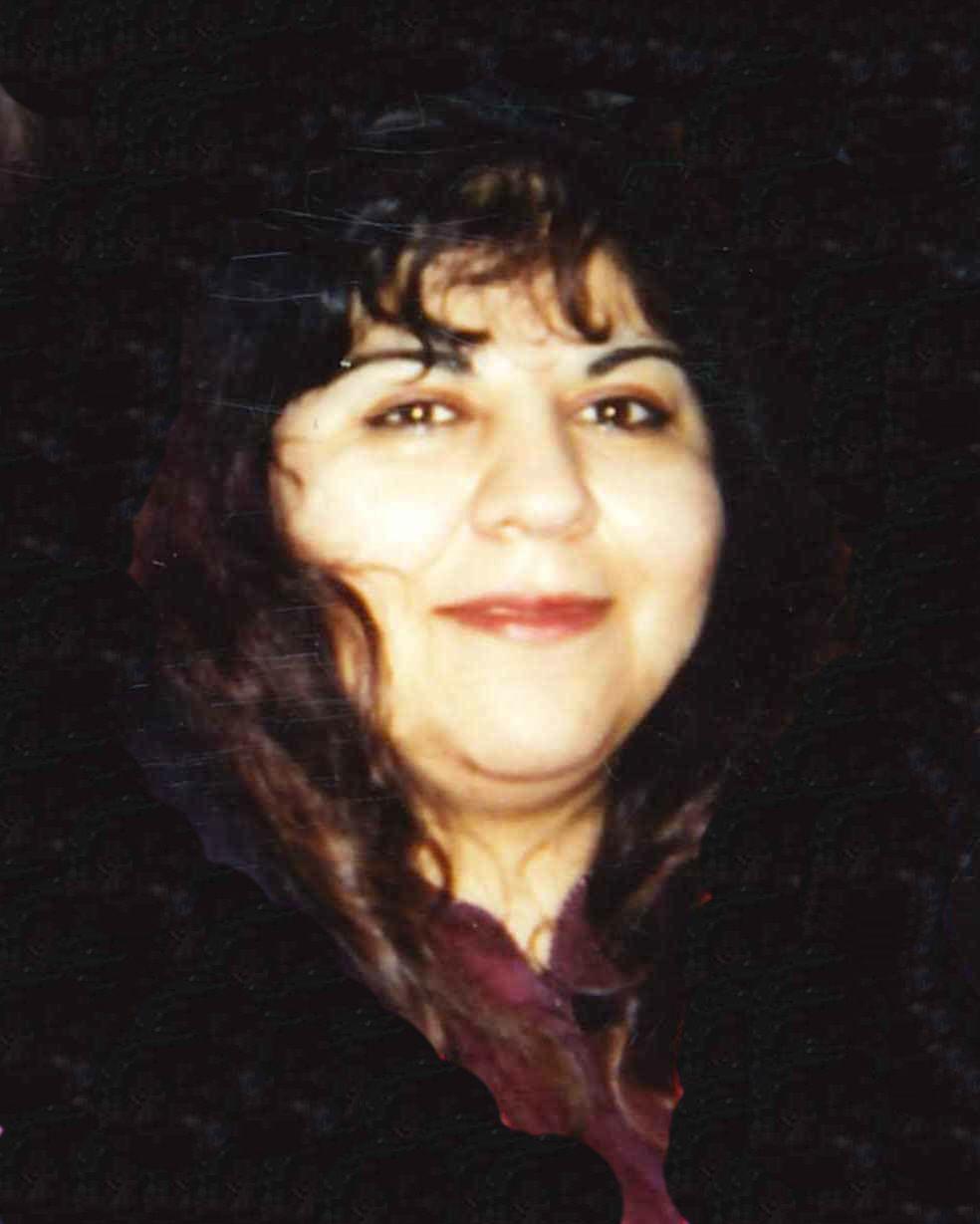 Bautista, Maria Guadalupe (De Leon)