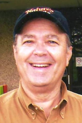Gilmer Jr., John Smith