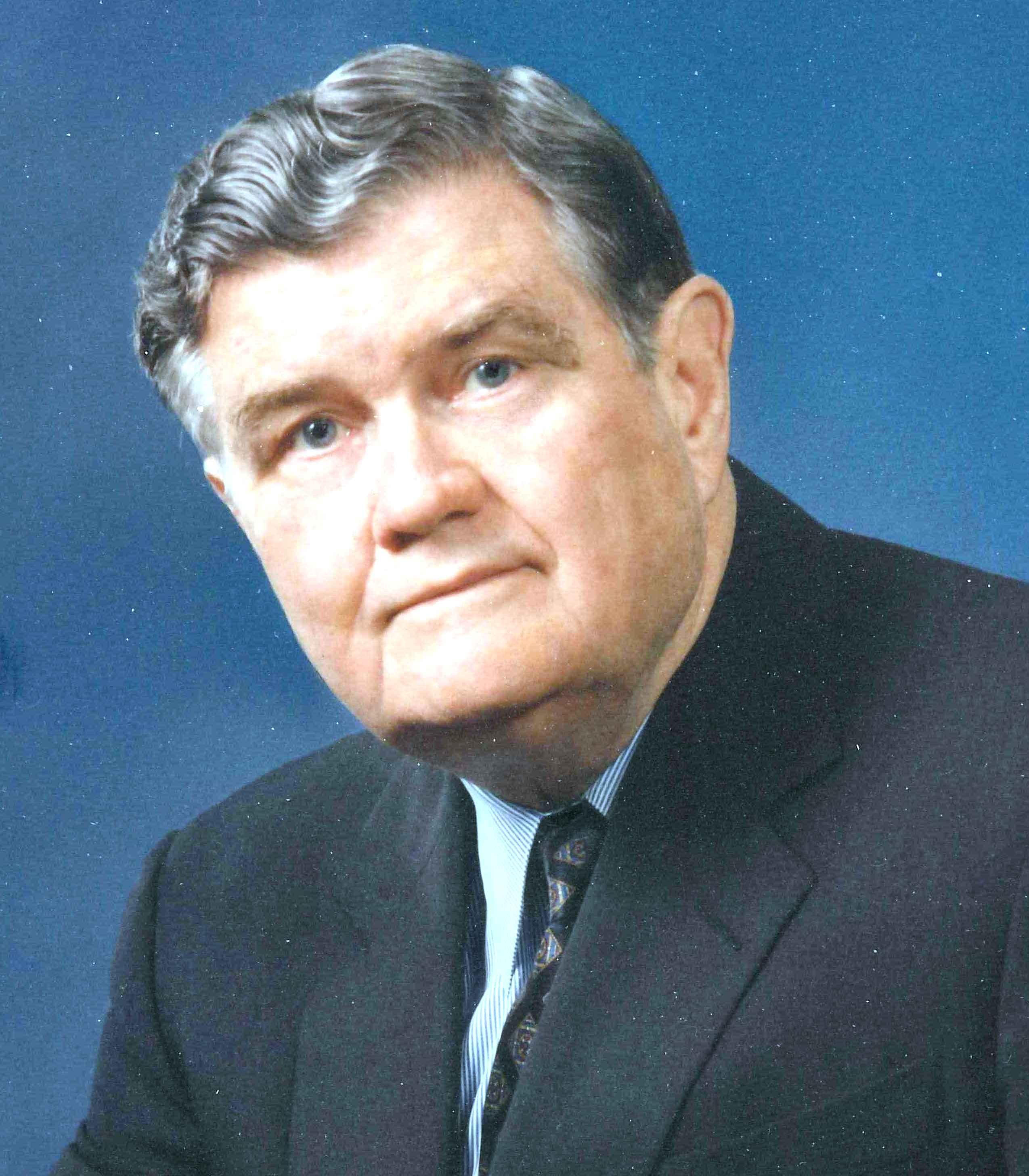Pulley Jr., Ralph W.