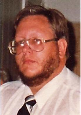 Bibb, Robert Lillard