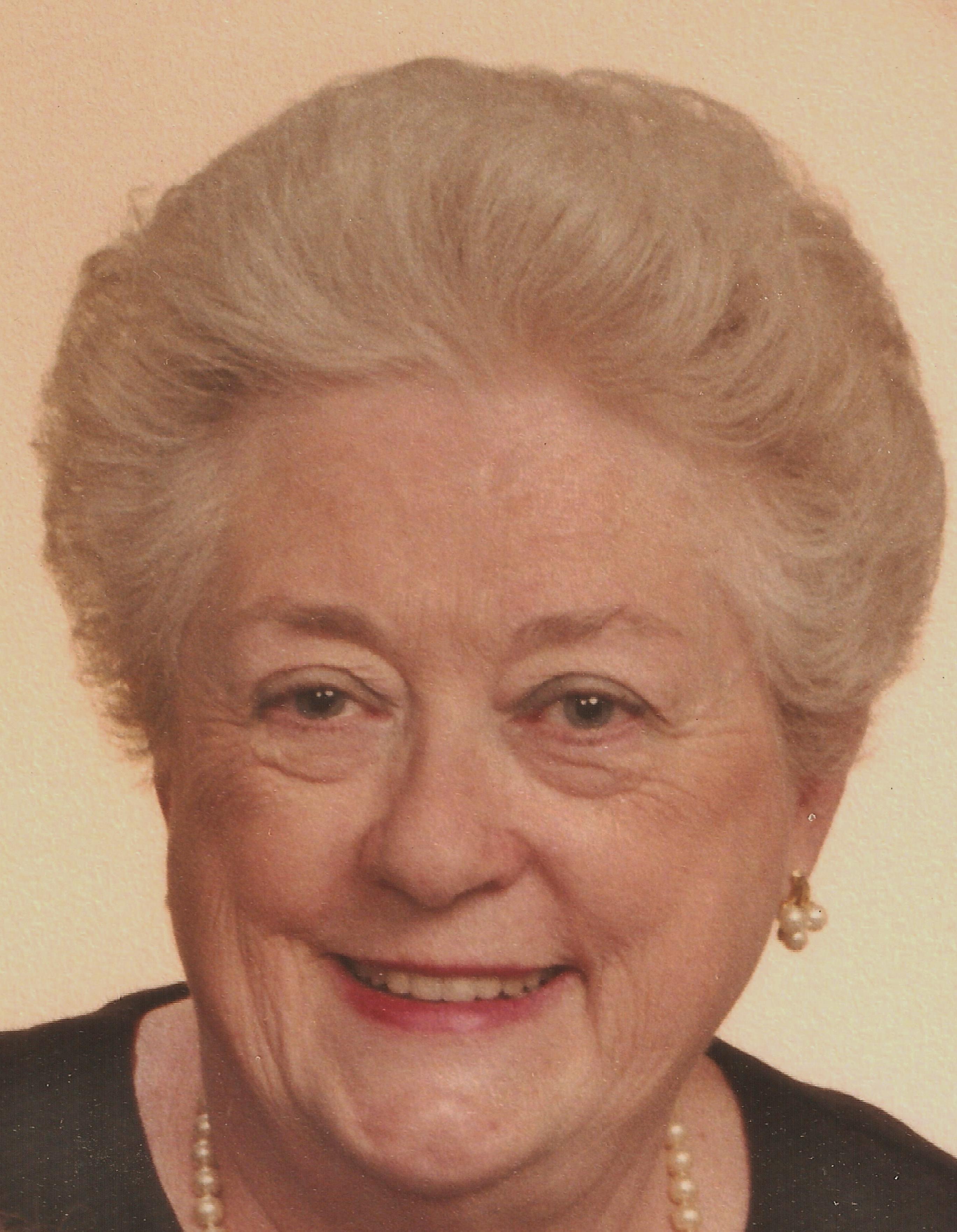 Kinney, Audrey Lillian (Wilcox)