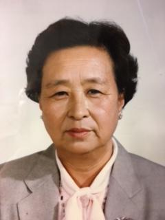 Kim, Jung Im