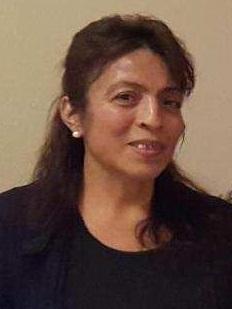 Galvin, Olivia Ojeda Gonzalez