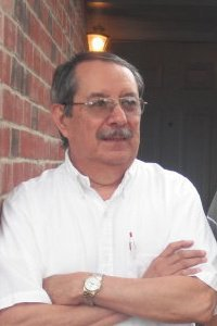 Verver, Carlos S.
