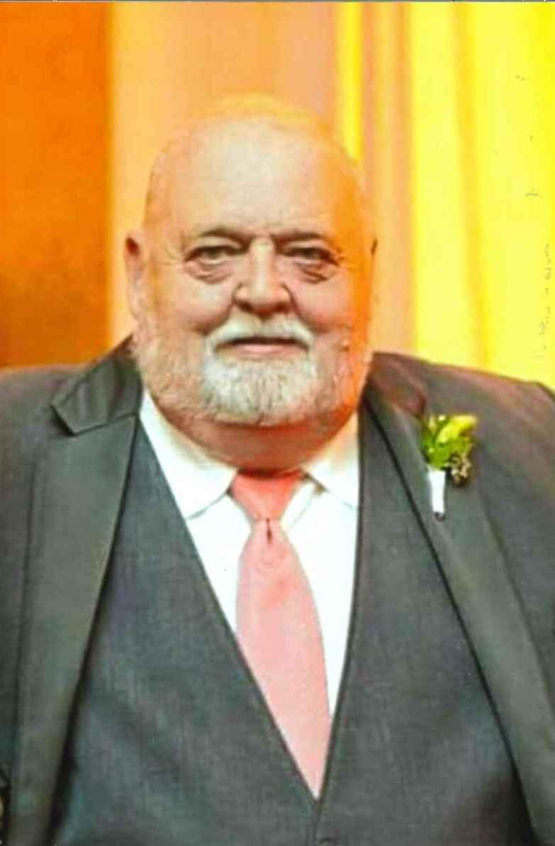 Hazelwood, Dennis Wayne