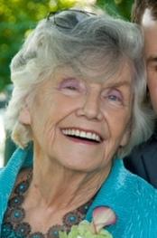 Coughlin, Joan Ann (Gogan)