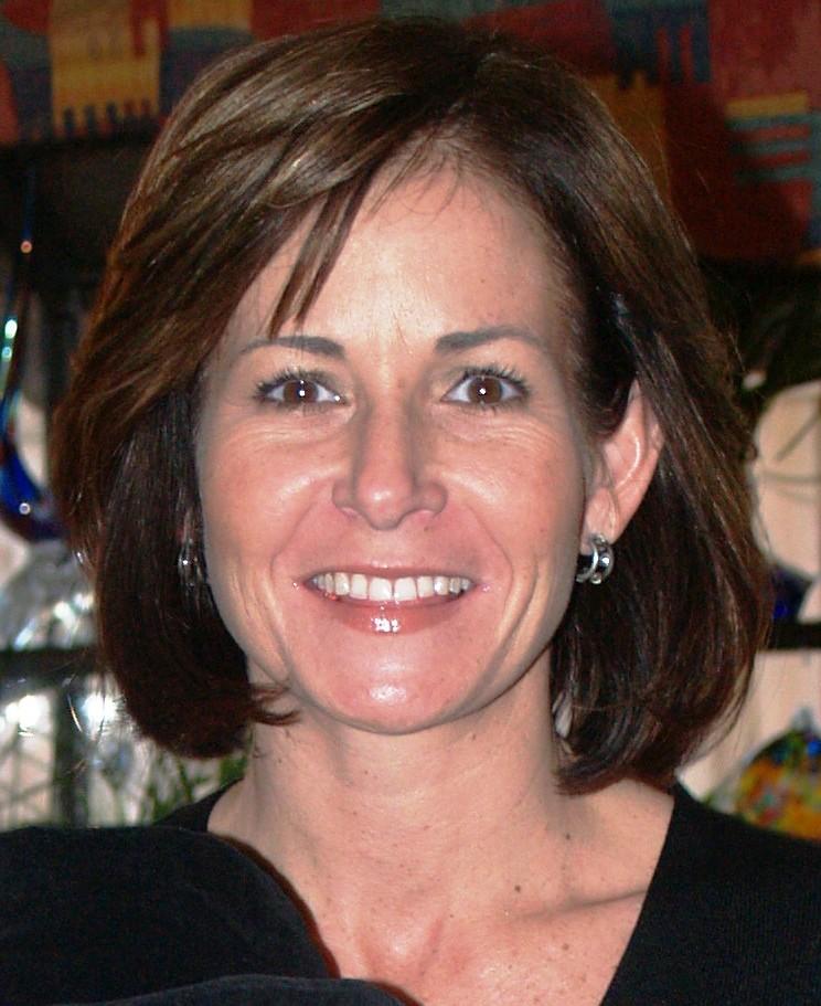 Lory, Melissa Ellen (Thomas)
