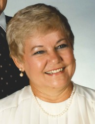 "Groce, Norma ""Gayle"" Alldredge"