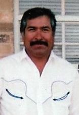 Aguilar, Melesio Perez