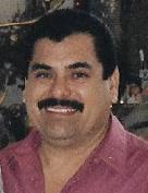 Ruberto Huerta Photo 1