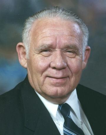 Averett, Charles Lloyd