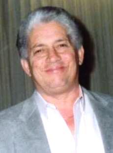 LaSacco, Philip John