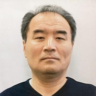 Chung, Il Hwan