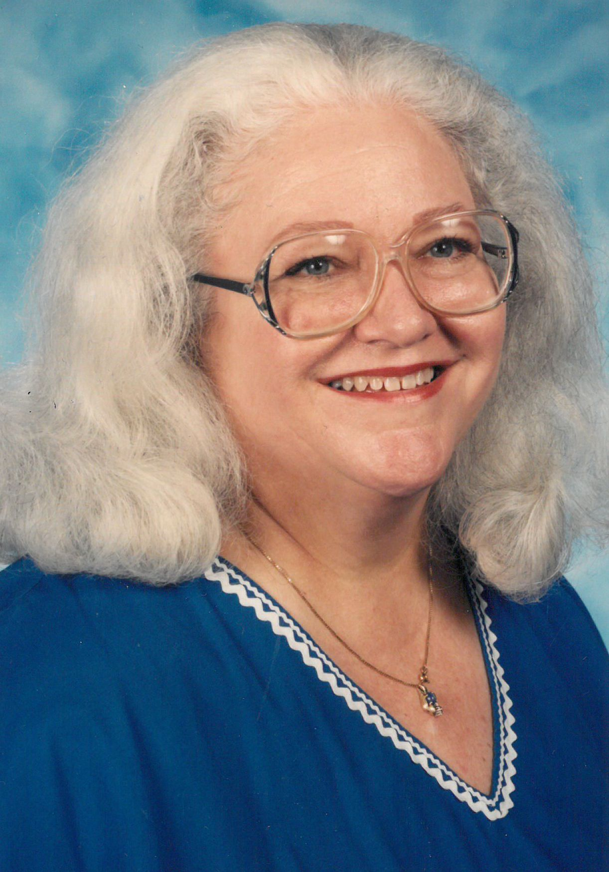 "Arnswald, Barbara Anne ""Babs"" Brown"