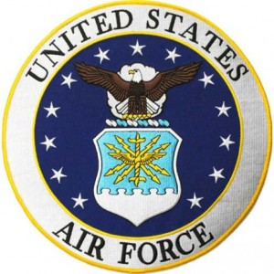 us_air_force_large_patch_2