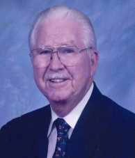 "Spaeth Jr., William Phillip ""Bill"""