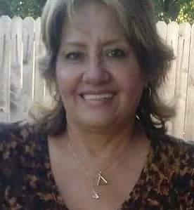 De La Torre, Carmen Rosa Victoria