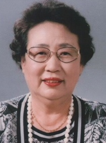 Kang, Myung Hee