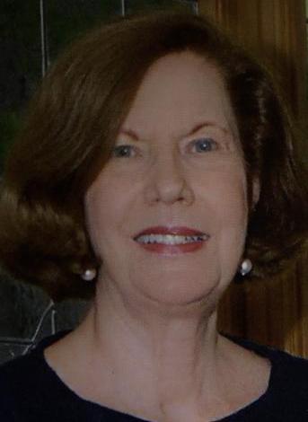 Curtis, Rosemary Bobo