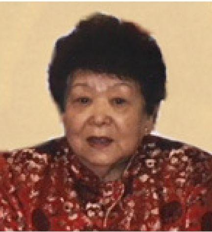 Liu, Tsung Hsing