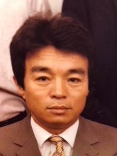 Pak, U Chong