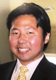 Choe, David Lee