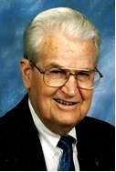Robertson, George Earl