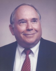 Crowley, Sr., Richard Edward