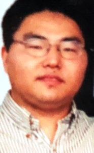 Lee, Kwang Ik