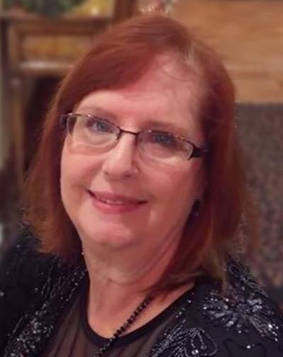Aldridge, Melinda Sue (Smith)