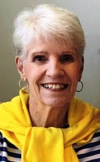 Chappel, Ann Bennett (Brazzil)
