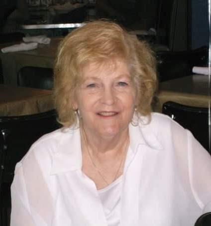 Ferguson, Betty June (Minor)