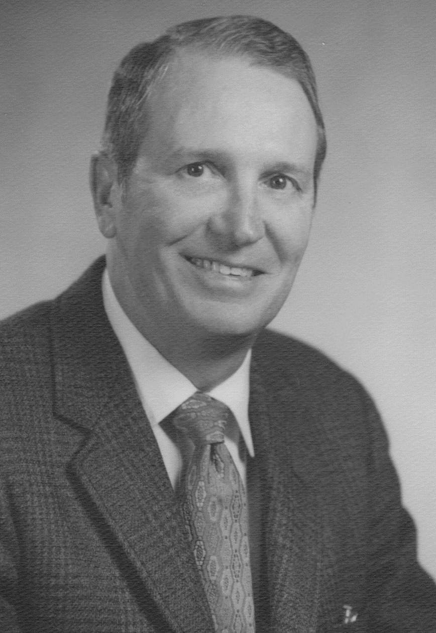Dolph, George Warren