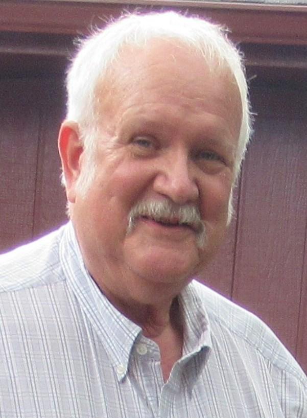Brooks, Harold A.